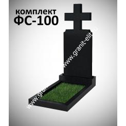 Памятник фигурный ФС-100